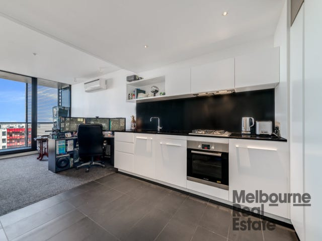 1511/39 Coventry Street, Southbank, Vic 3006