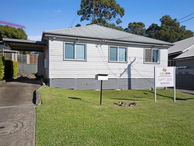 53 Dickinson Street, Charlestown, NSW 2290