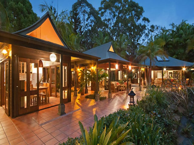 19 Taylors Lane, Ewingsdale, NSW 2481