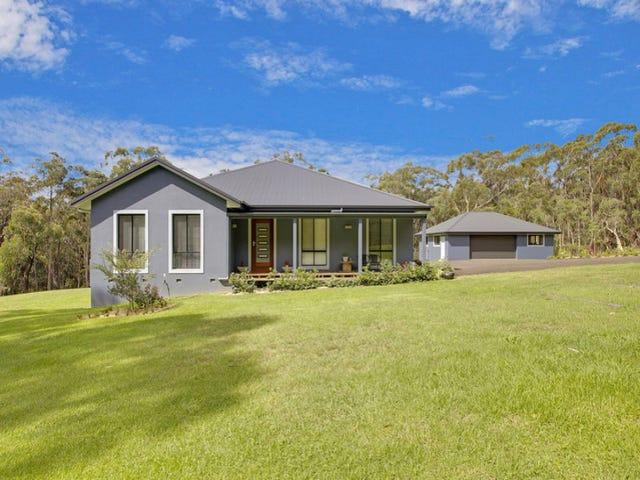 1411 Wilson Drive, Colo Vale, NSW 2575