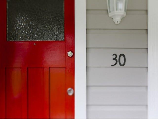 30 Hobart Street, Bulli, NSW 2516