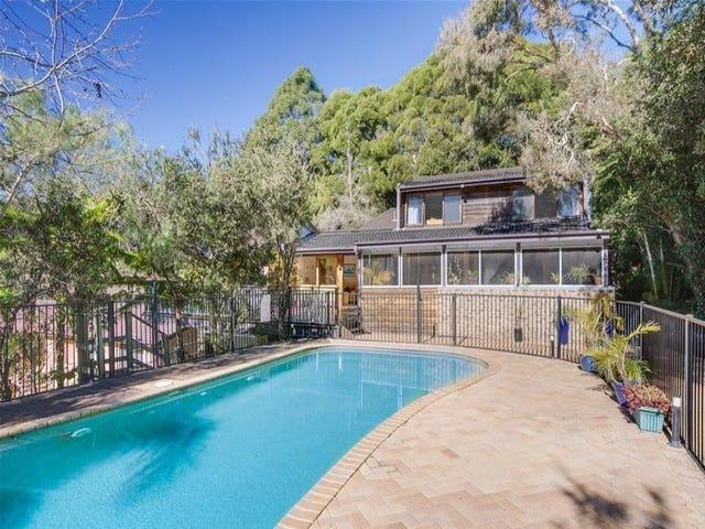 67 Grover Avenue, Cromer, NSW 2099