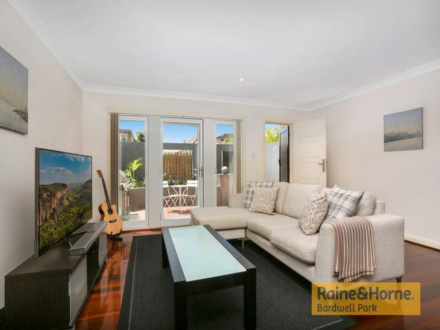 3 Westbourne Lane, Petersham, NSW 2049