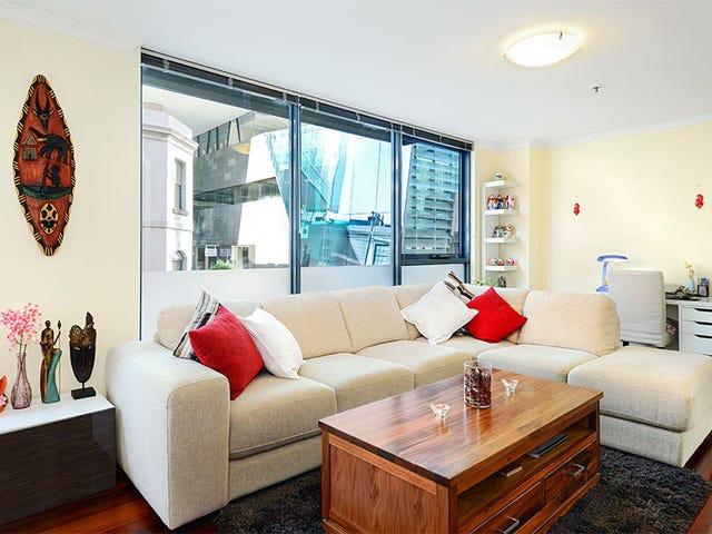 228/28 Little Lonsdale Street, Melbourne, Vic 3000