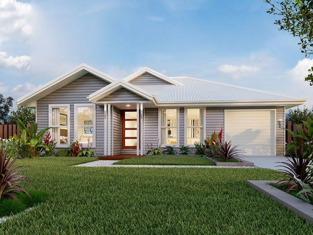 Lot 3, 8 Windeyer Street, Thirlmere, NSW 2572