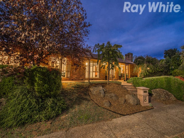 63 Alpine Way, Kilsyth, Vic 3137