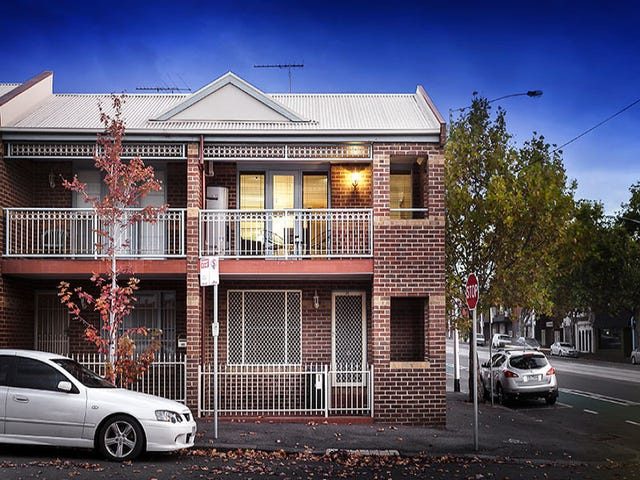 238 Abbotsford Street, North Melbourne, Vic 3051