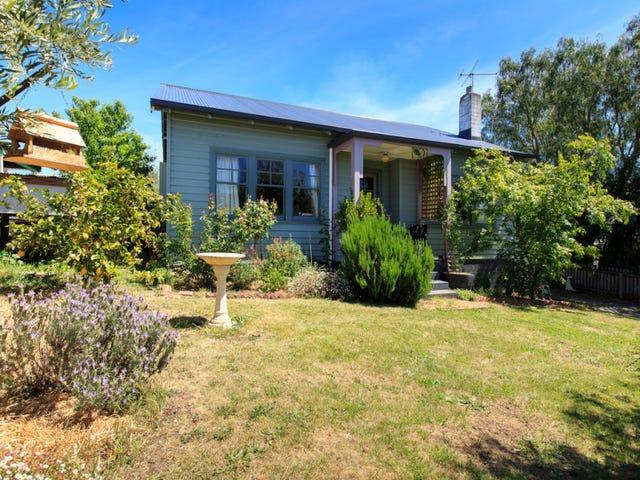 64 Fletcher Avenue, Moonah, Tas 7009