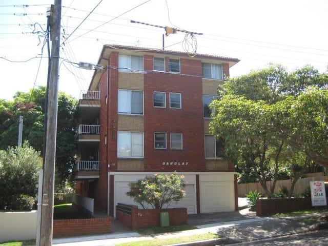 5/40 Boronia Street, Dee Why, NSW 2099