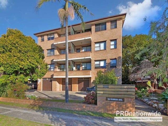 15/25 Gannon Avenue, Dolls Point, NSW 2219