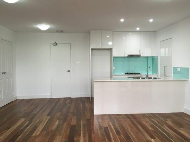 403/38 Manson Road, Strathfield, NSW 2135