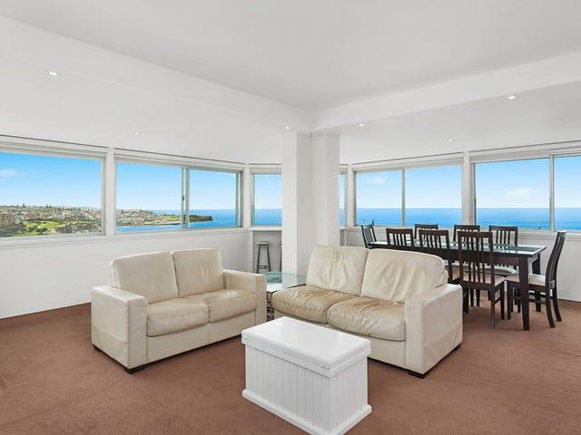 8/204  Beach Street, Coogee, NSW 2034