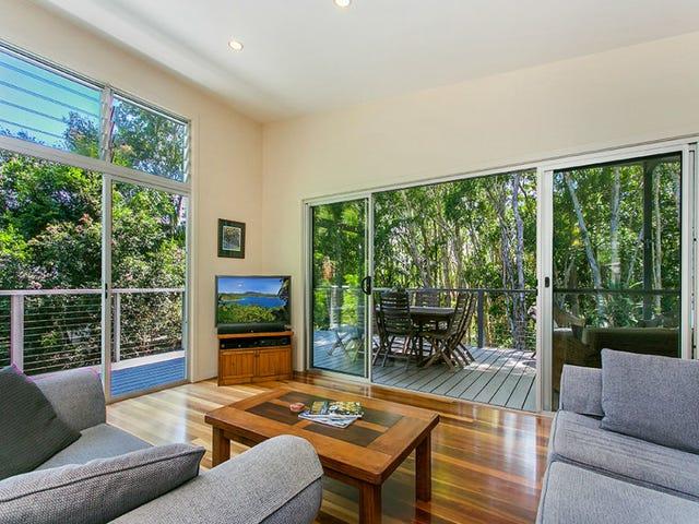 House 5, 1-5 Keats Street, Byron Bay, NSW 2481