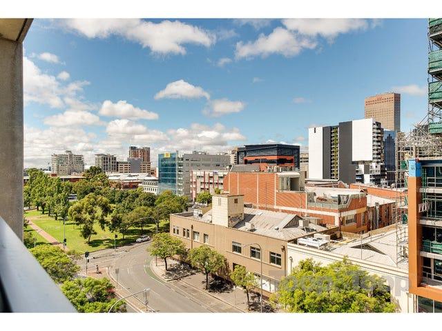 708/185 Morphett Street, Adelaide, SA 5000