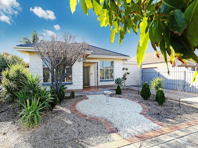 31 Katoomba Tce, Largs North, SA 5016