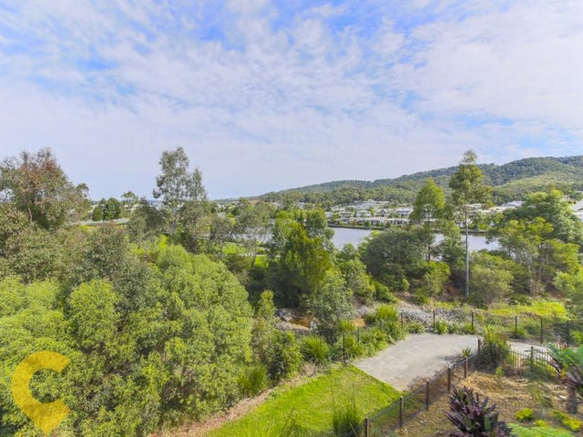 70 Wildflower Circuit, Upper Coomera, Qld 4209