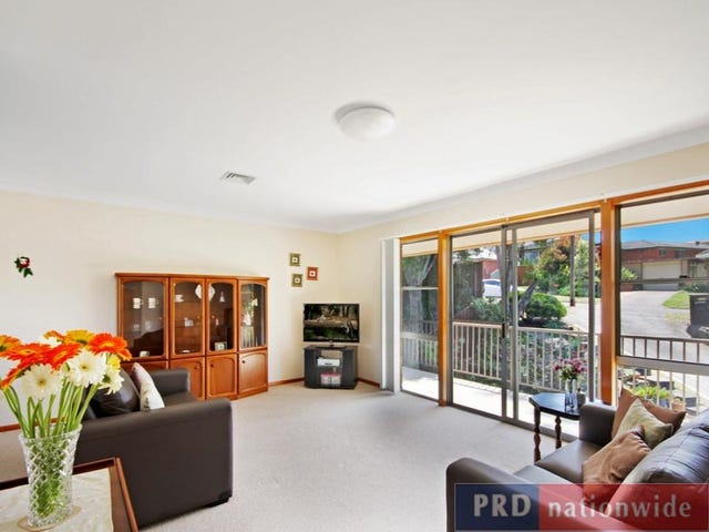 27 Berrima Avenue, Padstow, NSW 2211