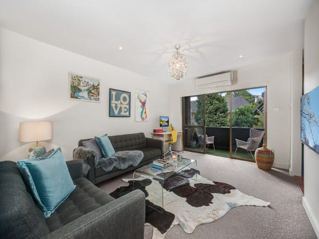 2/38-40 Bruce Street, Cooks Hill, NSW 2300