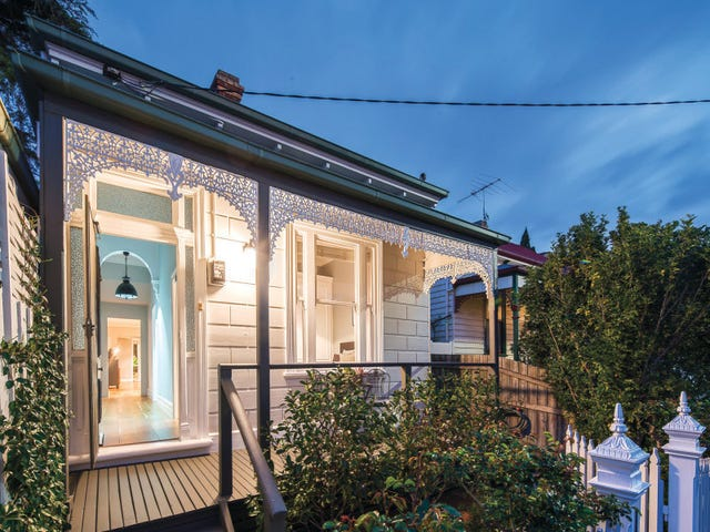 1 Freeman Street, Hawthorn East, Vic 3123