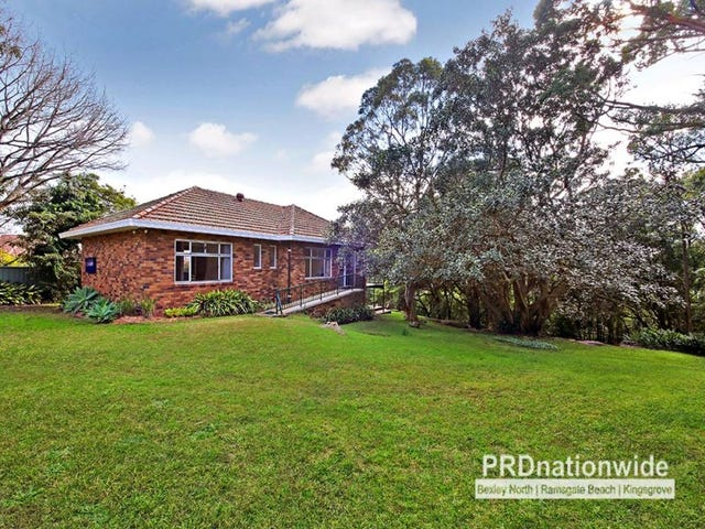 142 Kingsland Road North, Bexley North, NSW 2207