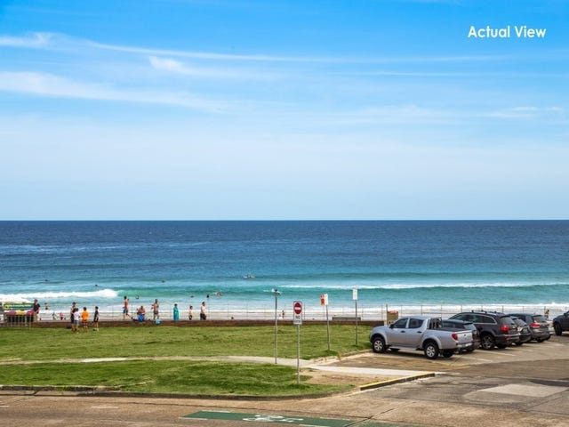 3/244 Campbell Parade, Bondi Beach, NSW 2026