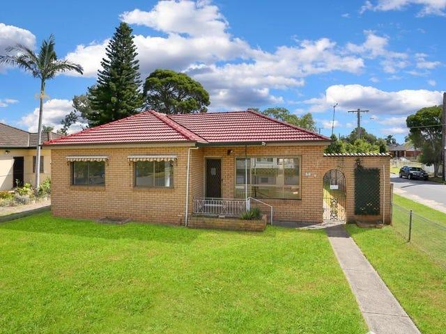1 Elebana Street, Colyton, NSW 2760