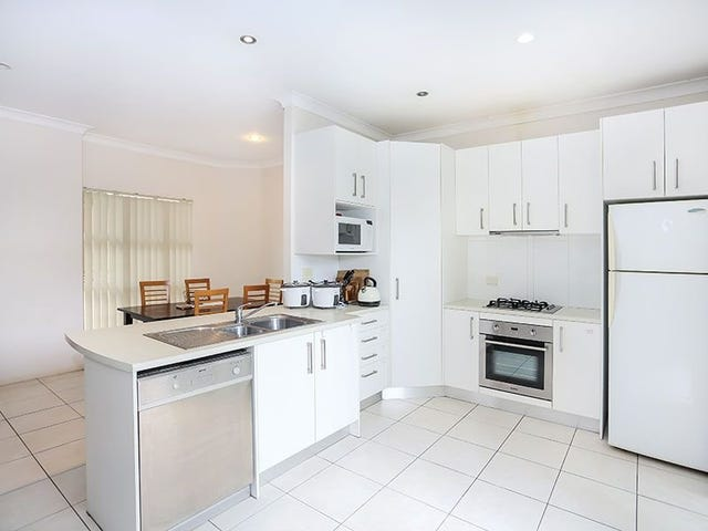 11A Brook Street, South Brisbane, Qld 4101