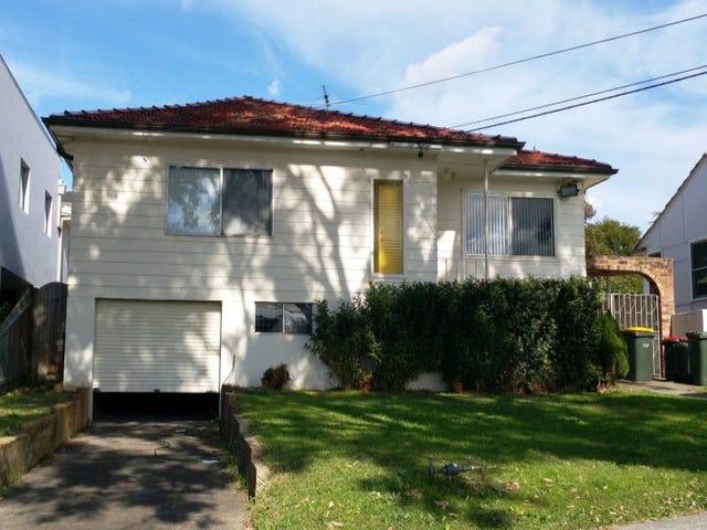 50 Melrose Avenue, Sylvania, NSW 2224