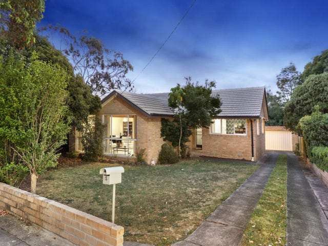 2 Rosings Court, Notting Hill, Vic 3168