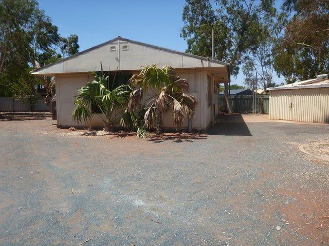 31 Stanley Street, South Hedland, WA 6722