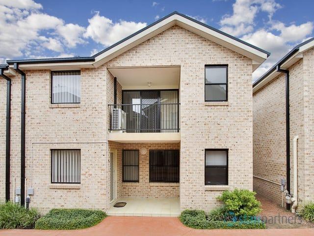 11/614 George Street, South Windsor, NSW 2756