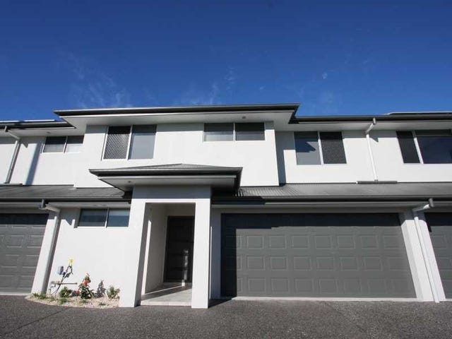 3/14 Megan Crescent, Lennox Head, NSW 2478