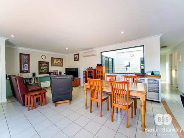 6/7 Wollaston Street, Bunbury, WA 6230