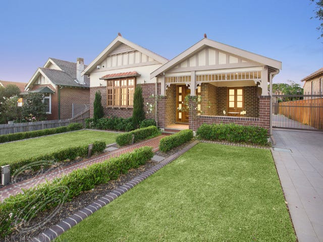 9 Fitzroy Street, Croydon, NSW 2132