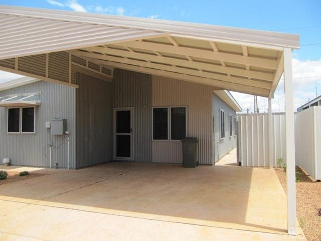 10/11 Rutherford Road, South Hedland, WA 6722