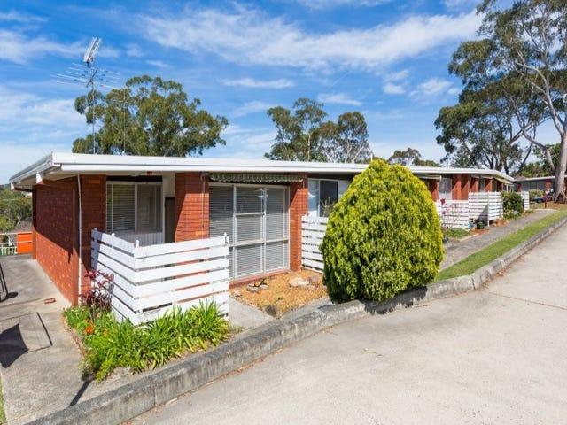 1/29-33 Corella Road, Kirrawee, NSW 2232