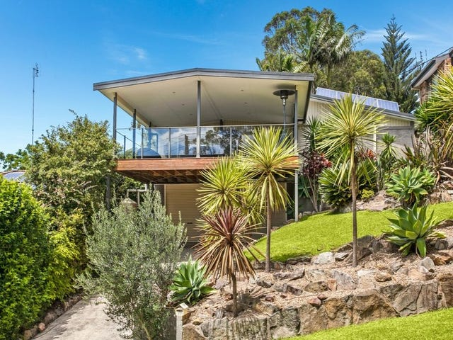 77 George Avenue, Bulli, NSW 2516