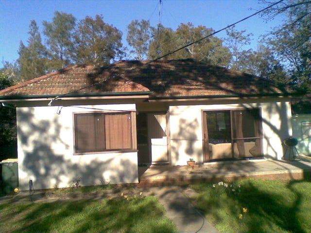 17 donaldson Street, Bradbury, NSW 2560