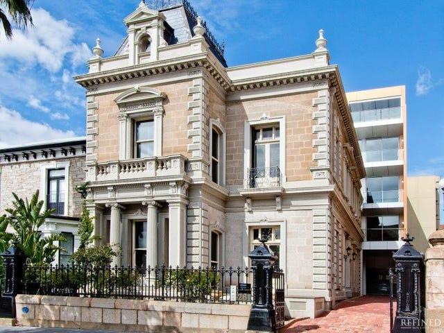 261 North Terrace, Adelaide, SA 5000