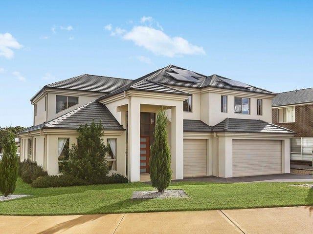 1 Colonial Street, Kellyville, NSW 2155
