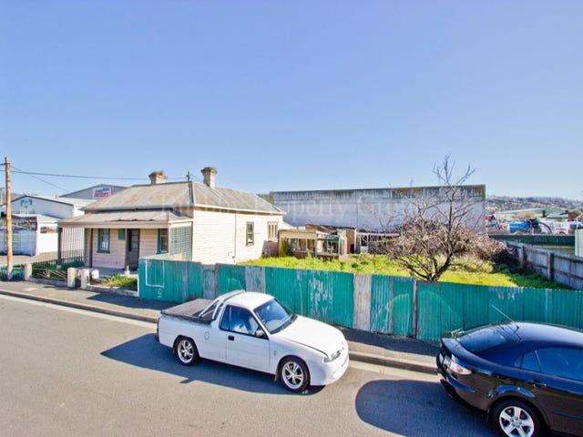 9 Northcote Street, Invermay, Tas 7248