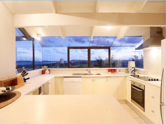 73 Manning Avenue, Coffs Harbour, NSW 2450