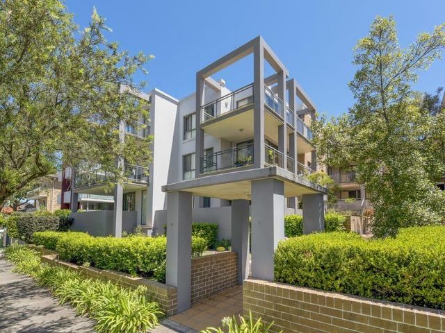 8/19-21 Andover Street, Carlton, NSW 2218