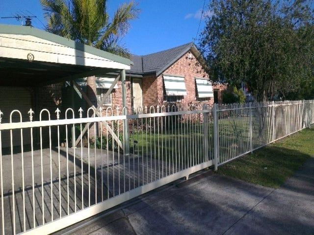 8 Newtown Road, Glenfield, NSW 2167