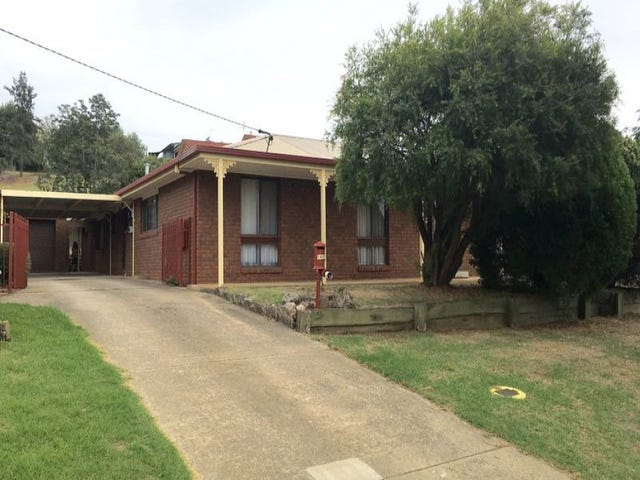 1437 Burrows Rd, Hamilton Valley, NSW 2641