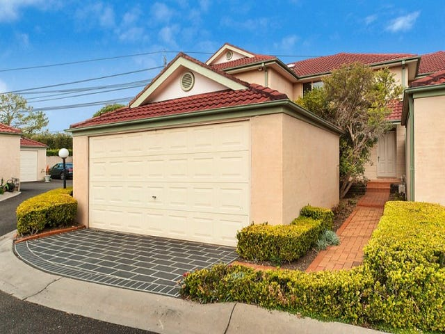 4/2 Rifle Range Road, Northmead, NSW 2152