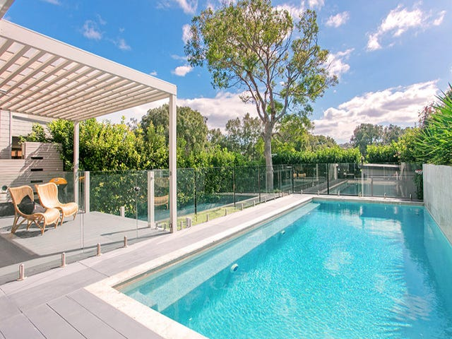 24 Stewart Avenue, Curl Curl, NSW 2096