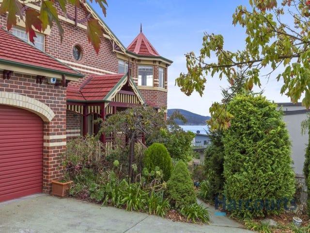 16 Jodie Court, Blackmans Bay, Tas 7052