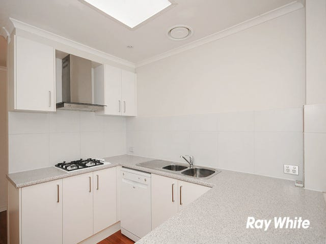 5 Louise Court, Lysterfield, Vic 3156