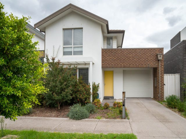 16 Edgbaston Way, Mulgrave, Vic 3170